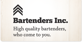 Bartenders Inc